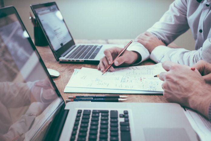 Marketing tanácsadás, online marketing
