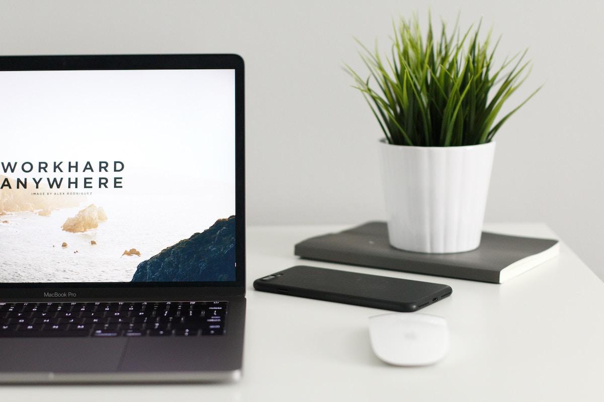 Vállalkozás indítás - felmondás